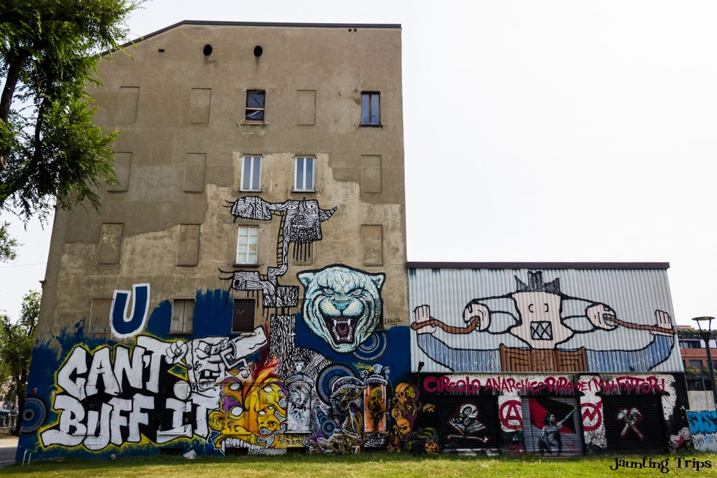 streetart-navigli-1