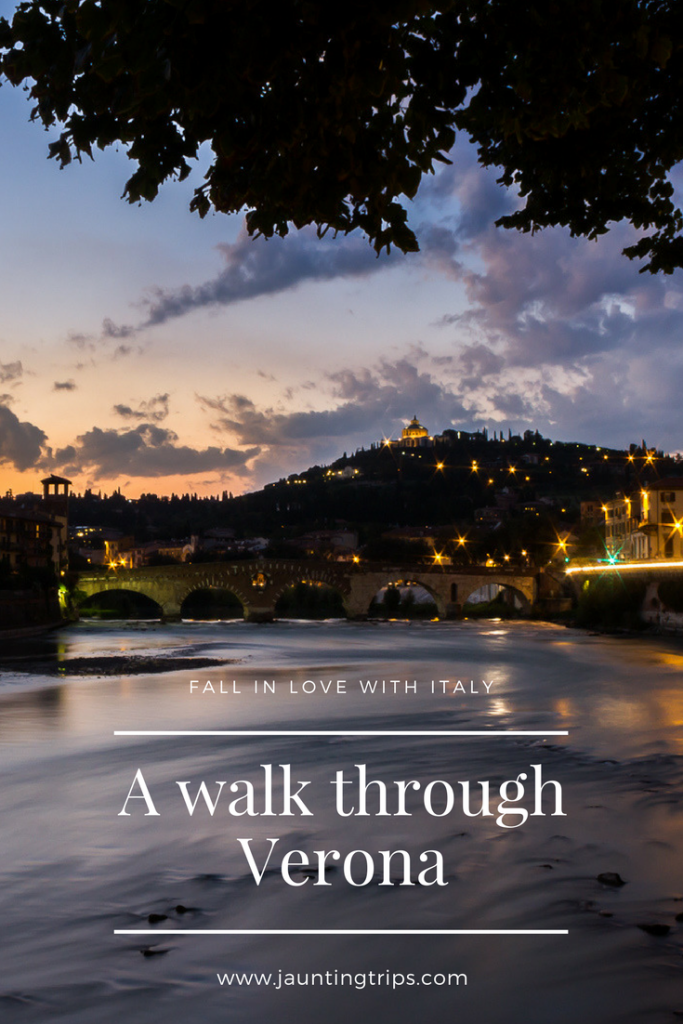 a-walk-through-verona-pin
