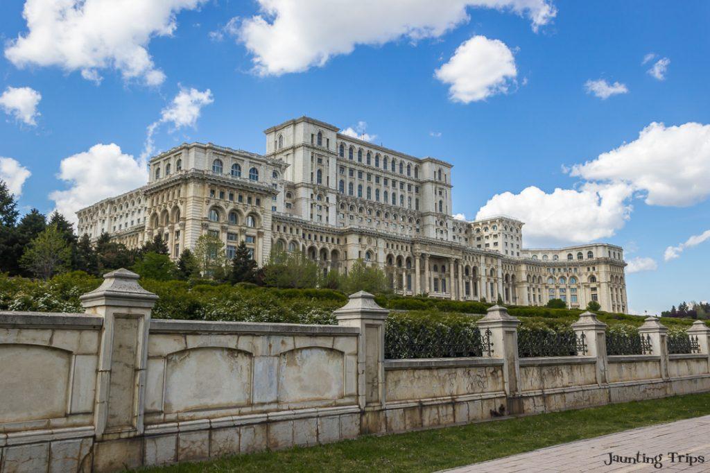 parliament-palace-bucharest