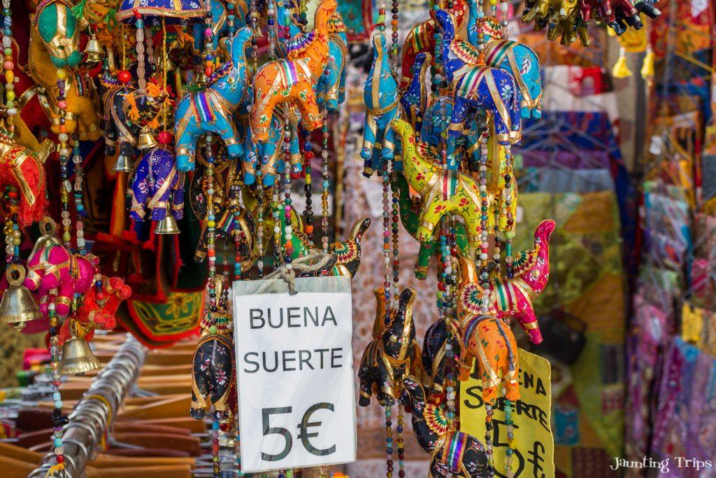 souvenirs-el-rastro