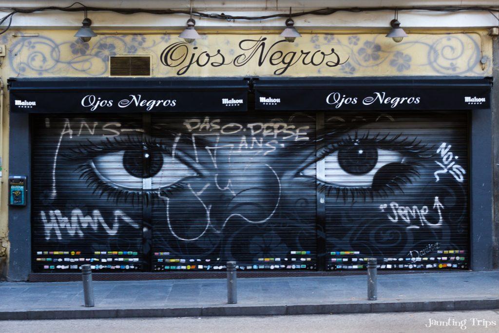 street-art-madrid