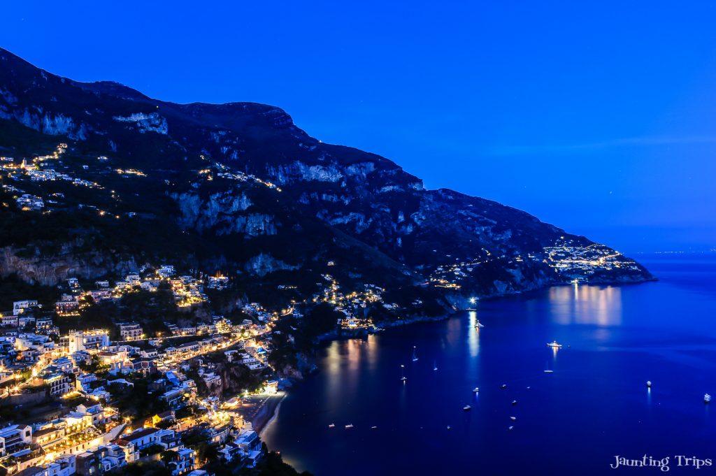 amalfi-coast-by-night