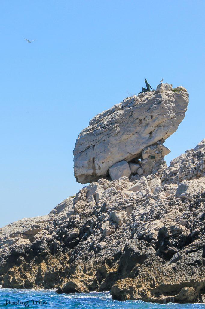 scugnizzo-statue-capri