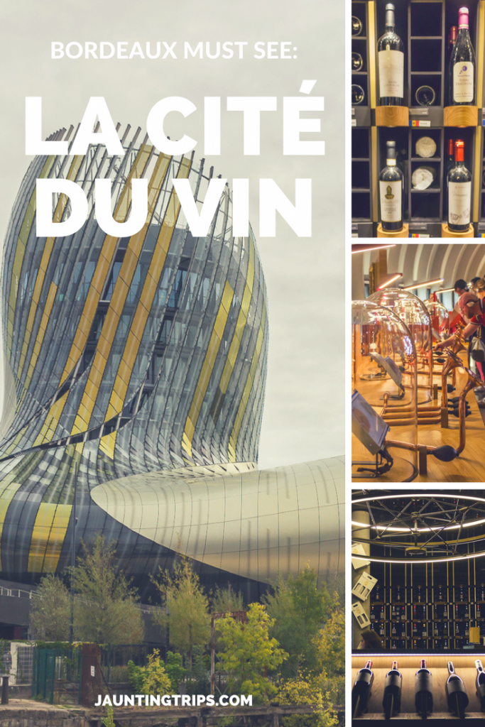 bordeaux-cite-du-vin-pin