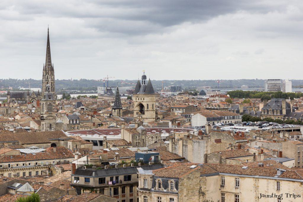 bordeaux-top-view