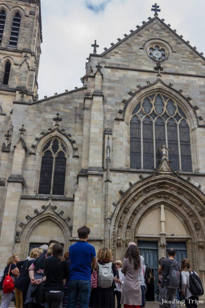saint-pierre-church-bordeaux