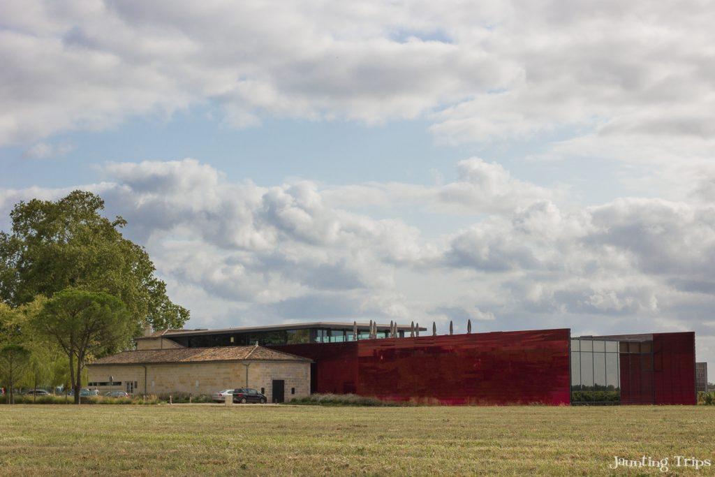 chateau-la-dominique