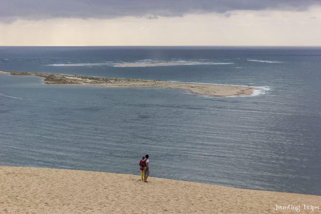 dune-pilat-before-storm
