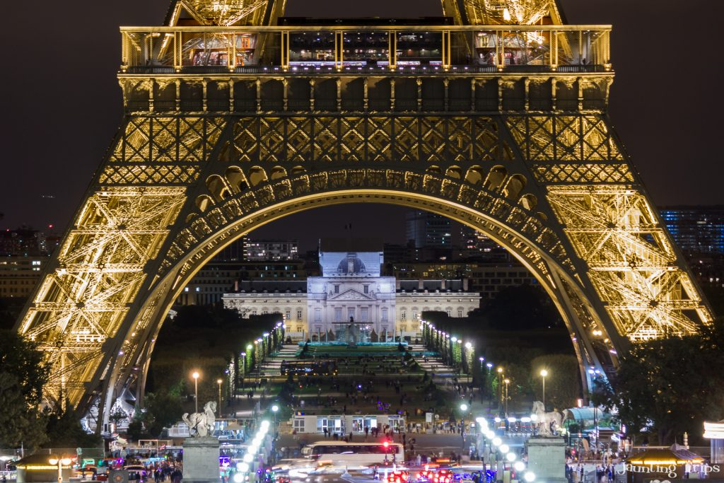 eifel-tower-nightshot