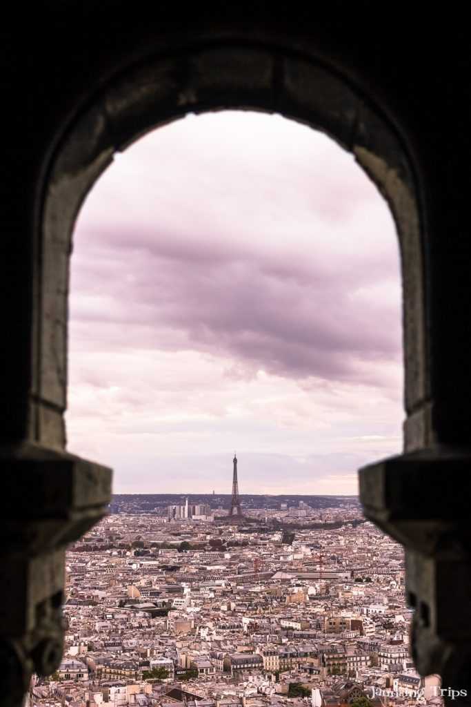 sacre-coeur-window