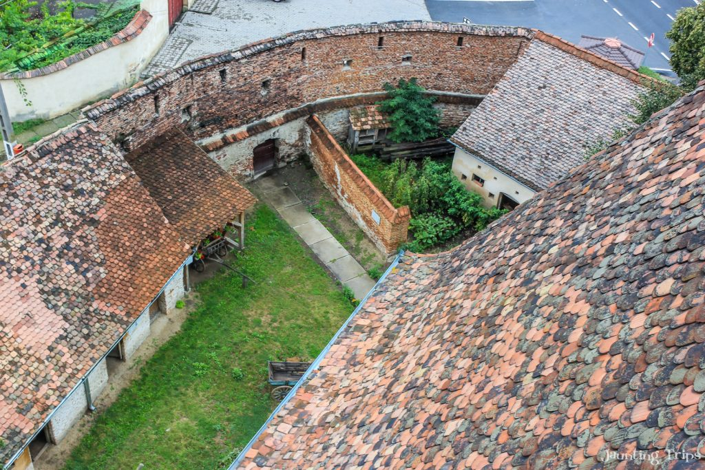 axente-server-fortified-church-towerview