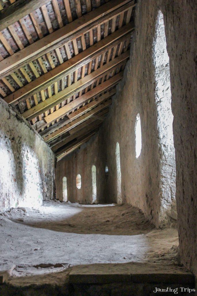 harman-fortified-inside-fortification-walls2