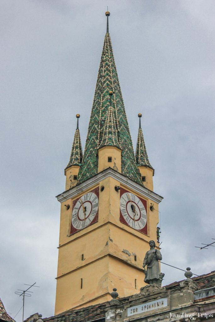 medias-fortified-church-tower