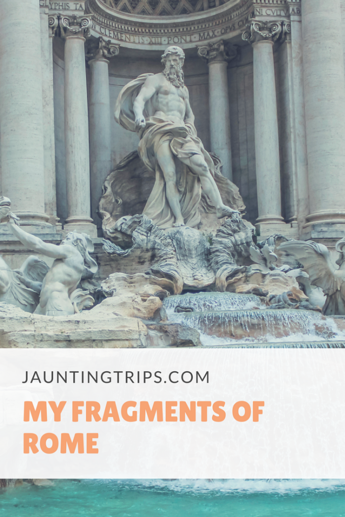 my-fragments-of-rome-pin1