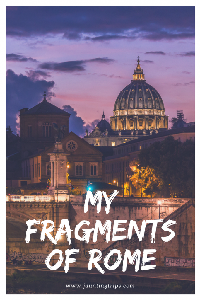 my-fragments-of-rome-pin2