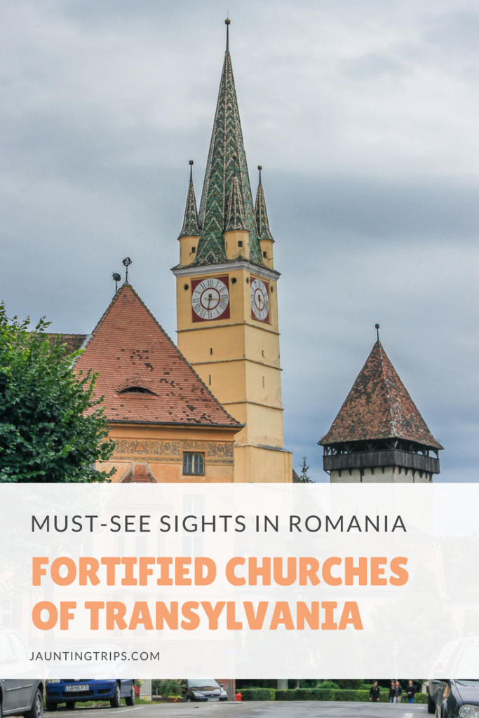 pin-fortified-churches-transylvania