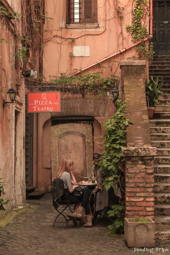 pizzeria-del-teatro-rome