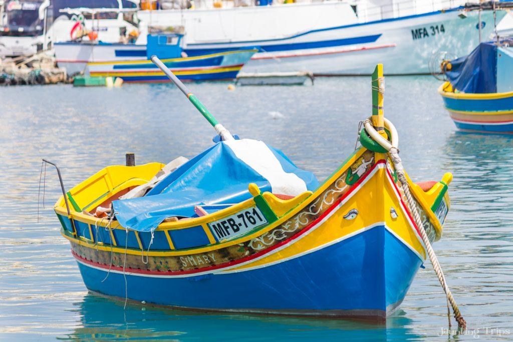 boat-malta-marsaxlokk