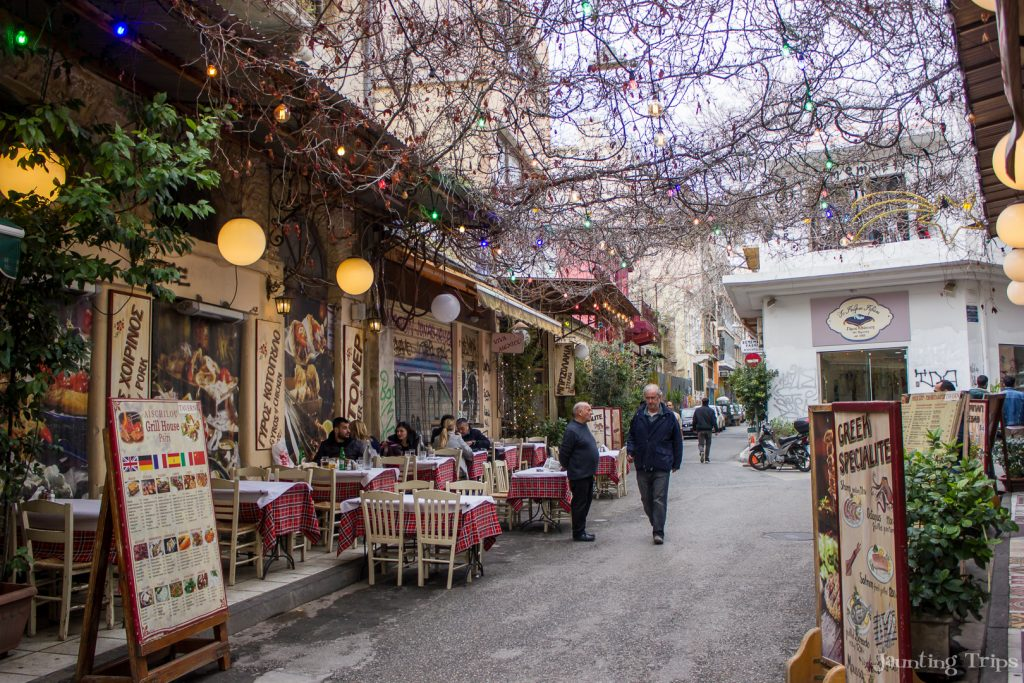 greek-taverna-athens