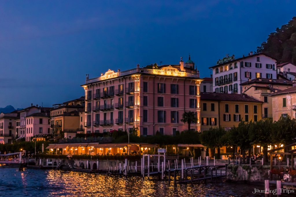 lake-como-bellagio-night