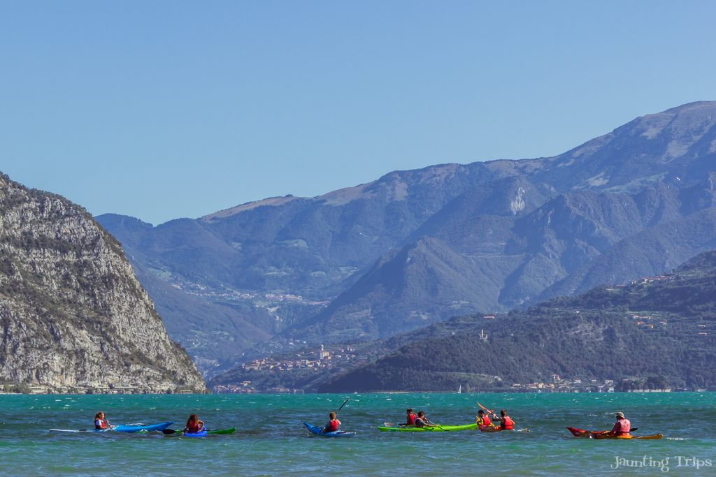lake-iseo-kayaks