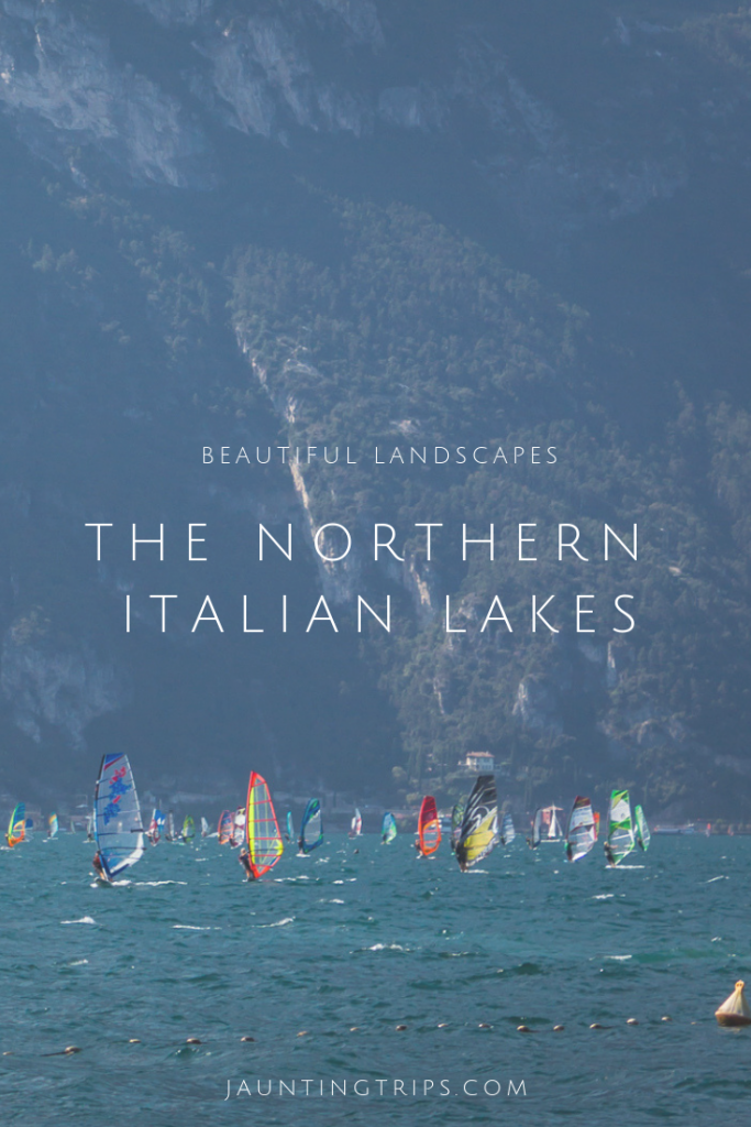beautiful-landscapes-the-northern-italian-lakes-2