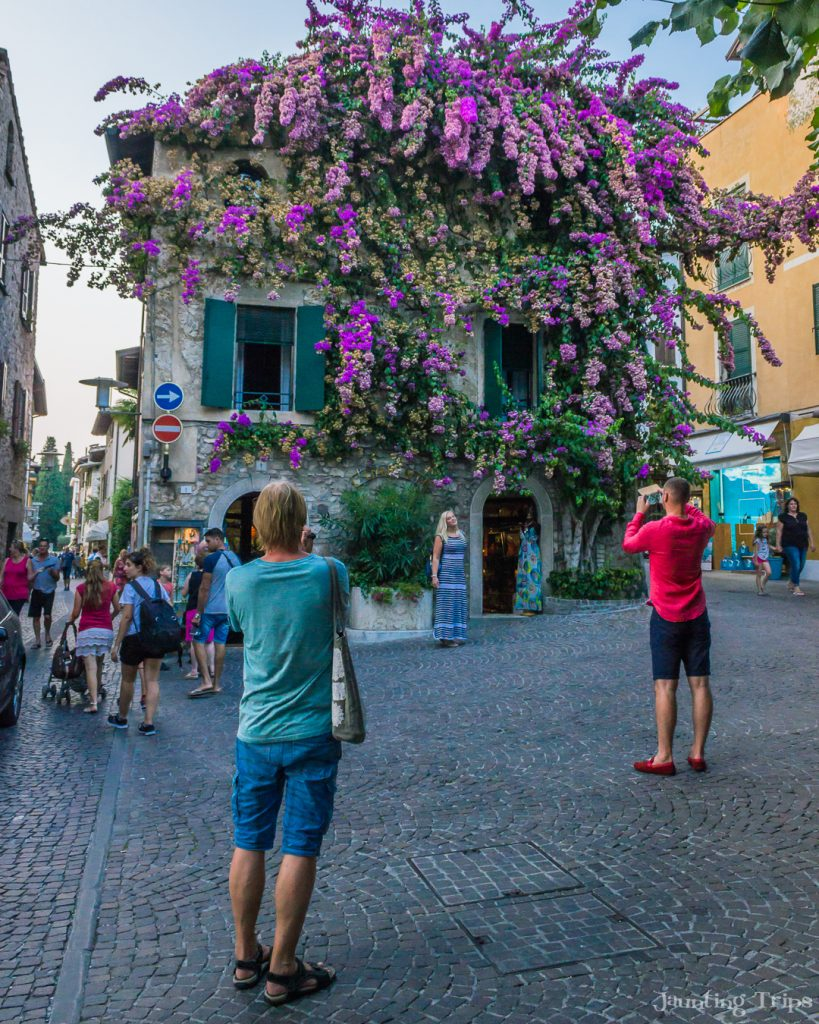 lake-garda-instagram-husband