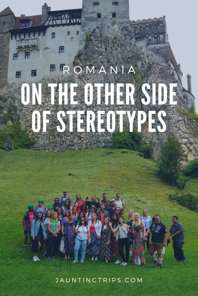 romania-on-the-other-side-of-stereotypes